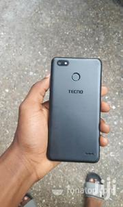 Tecno Spark 16Gb | Mobile Phones for sale in Greater Accra, Achimota