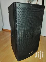 Fame 12A Active Speaker | Audio & Music Equipment for sale in Ashanti, Kumasi Metropolitan