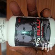 Vita Bully | Feeds, Supplements & Seeds for sale in Greater Accra, Kwashieman