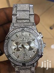 Hublot Diamond Watches | Watches for sale in Ashanti, Kumasi Metropolitan