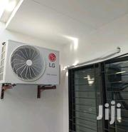 Installation Of Air Conditioning | Pet Services for sale in Greater Accra, Achimota