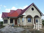 Nice Apartment for Sale | Houses & Apartments For Sale for sale in Ashanti, Bosomtwe