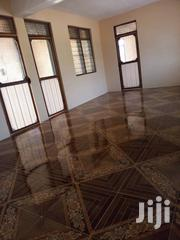 3bedroom Apt at Dansoman | Houses & Apartments For Rent for sale in Greater Accra, Dansoman