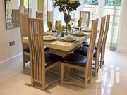 Dinning Table And Chair | Furniture for sale in Greater Accra, Ga South Municipal