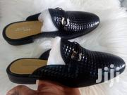 Winnie'S Quality Shoes And Loafers Online Market   Shoes for sale in Greater Accra, Ga East Municipal
