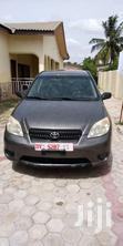 Toyota Matrix 2006 | Cars for sale in East Legon, Greater Accra, Nigeria