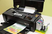 EPSON Inktank Printers | Computer Accessories  for sale in Greater Accra, Accra new Town