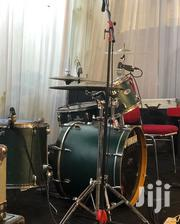 Olympic FBT Drum Set (5 Pcs) | Musical Instruments for sale in Greater Accra, Accra Metropolitan