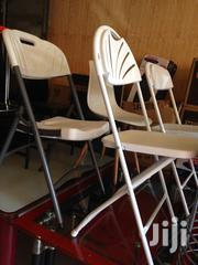 Folding Chair | Home Appliances for sale in Greater Accra, Accra Metropolitan