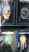 Nixon Unisex Watch | Watches for sale in Tesano, Greater Accra, Ghana