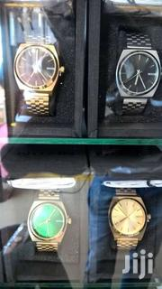 Nixon Unisex Watch | Watches for sale in Greater Accra, Tesano