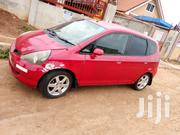 Honda City 2007 Red | Cars for sale in Greater Accra, Tema Metropolitan
