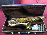 Tenor Saxophone | Musical Instruments for sale in Greater Accra, Dansoman