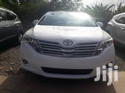 Toyota Venza 2011 AWD White   Cars for sale in Greater Accra, Achimota