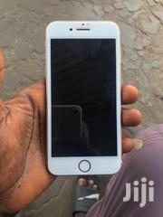 Slightly Used iPhone 7 For Sale | Mobile Phones for sale in Greater Accra, Accra Metropolitan
