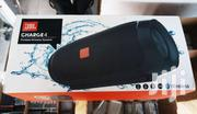 JBL Charge 4 Bluetooth Speaker | Audio & Music Equipment for sale in Eastern Region, Asuogyaman