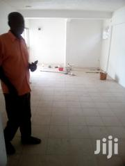 Shop For Rent | Commercial Property For Rent for sale in Greater Accra, Dzorwulu