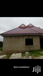 Roofing Services   Automotive Services for sale in Ashanti, Kumasi Metropolitan