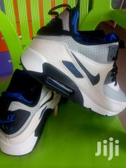 Nike Airmax | Shoes for sale in Greater Accra, Adenta Municipal