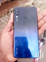 Tecno Camon 11 Pro 64 GB | Mobile Phones for sale in Eastern Region, East Akim Municipal