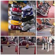 Original All Star Converse | Shoes for sale in Greater Accra, Dansoman