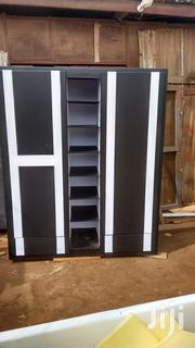 Wordrop 3 In 1 For Sale King Jonathan Furniture Work   Furniture for sale in Greater Accra, Achimota
