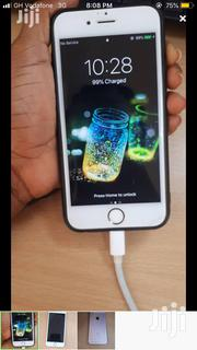 Neat Apple iPhone 6s Gold 16 GB | Mobile Phones for sale in Central Region, Awutu-Senya