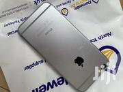 Apple iPhone6 Black 64Gb | Mobile Phones for sale in Greater Accra, Accra Metropolitan
