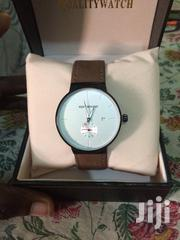 Quality Watches for Sale | Watches for sale in Greater Accra, Adenta Municipal