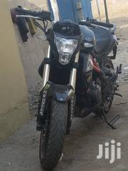 Benelli TNT 2018 Black   Motorcycles & Scooters for sale in Central Region, Awutu-Senya