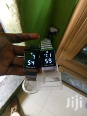 Apple Digital Watch | Smart Watches & Trackers for sale in Ashanti, Kumasi Metropolitan