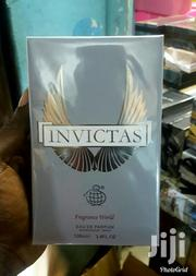 Invictas Perfume | Fragrance for sale in Greater Accra, Korle Gonno