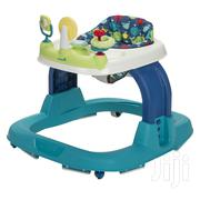 Safety 1st Baby's Walker | Children's Gear & Safety for sale in Greater Accra, Ga East Municipal