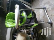 Chicco High Chair Table | Children's Gear & Safety for sale in Greater Accra, Ga South Municipal