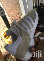 Adidas Gazelle | Shoes for sale in Greater Accra, Achimota