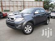 Toyota Hilux Pickup | Trucks & Trailers for sale in Greater Accra, Accra new Town