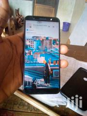 Techno Camon Cm | Mobile Phones for sale in Greater Accra, Ga South Municipal