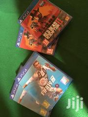 Read Dead Redemption 2 | Video Game Consoles for sale in Greater Accra, Abossey Okai