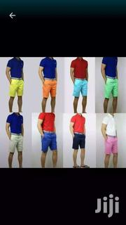 Mens Shorts | Clothing for sale in Greater Accra, Accra Metropolitan