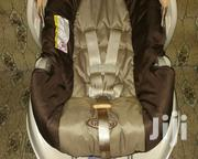 Infants Baby's Car Seat | Children's Gear & Safety for sale in Greater Accra, Ga West Municipal