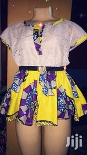 African Wear For Sale At Affordable Prices | Clothing for sale in Greater Accra, Dansoman