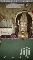 Infants Baby's Car Seat | Children's Gear & Safety for sale in Ga West Municipal, Greater Accra, Nigeria