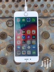 iPhone 6s 128gig | Mobile Phones for sale in Greater Accra, Airport Residential Area