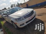 Mercedes-Benz C230 2017 White   Cars for sale in Greater Accra, Achimota