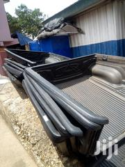 4*4 Pick Up Bucket Linners | Vehicle Parts & Accessories for sale in Ashanti, Kumasi Metropolitan