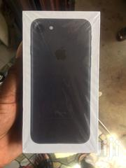 New Apple iPhone 7 32 GB Black | Mobile Phones for sale in Ashanti, Afigya-Kwabre