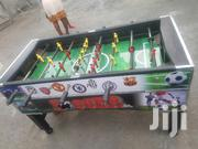 Soccer Table | Books & Games for sale in Greater Accra, Agbogbloshie