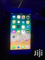 iPhone 6s Plus 4 Gb | Mobile Phones for sale in Greater Accra, Bubuashie