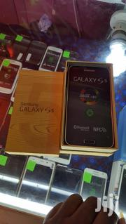 New Samsung Galaxy S5 16 GB | Mobile Phones for sale in Ashanti, Afigya-Kwabre