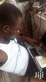 Phone And Computer Technician | Computing & IT Jobs for sale in Greater Accra, Accra new Town